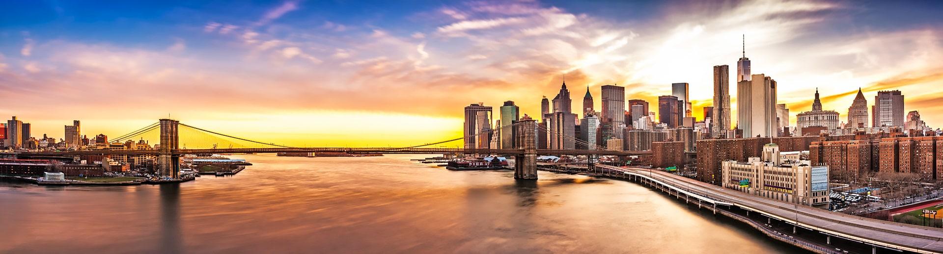 Brooklyn School of Languages – Escuela de inglés en Nueva York