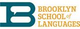 Brooklyn School of Languages New York | Escuela de inglés en Nueva York