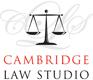 Cambridge Law Studio | Escuela de inglés jurídico en Cambridge