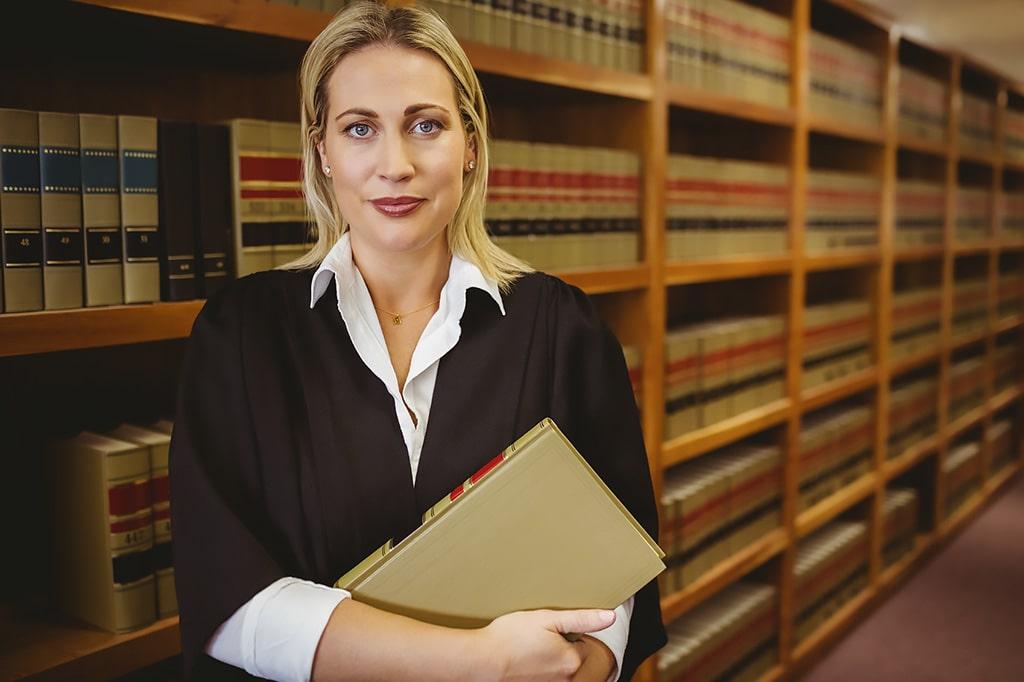Escuela de inglés jurídico en Cambridge | Cambridge Law Studio 2