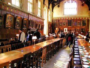 Escuela de inglés jurídico en Cambridge | Cambridge Law Studio 20