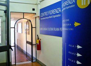 Escuela de italiano en Florencia | Centro Fiorenza Florencia IH Florence 12