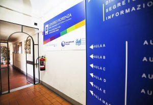 Escuela de italiano en Florencia | Centro Fiorenza Florencia IH Florence 4