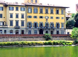 Escuela de italiano en Florencia | Centro Fiorenza Florencia IH Florence 7