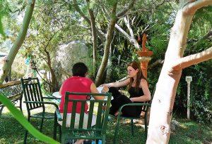 Escuela de italiano en la Isla de Elba | Centro Fiorenza Island of Elba 17