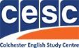 CESC Colchester English Study Centre   Escuela de inglés en Colchester