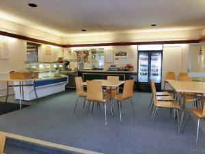 Escuela de inglés en Colchester   CESC Colchester English Study Centre 13