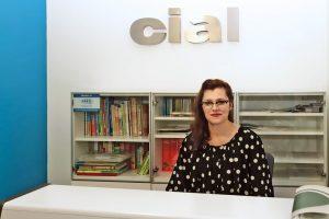 Escuela de portugués en Lisboa | CIAL Centro de Línguas Lisboa 14