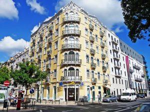 Escuela de portugués en Lisboa | CIAL Centro de Línguas Lisboa 18