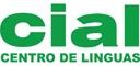CIAL Centro de Línguas Lisboa | Escuela de portugués en Lisboa