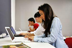 Escuela de inglés en San Diego   Converse International School of Languages San Diego 4