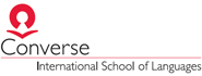 Converse International School of Languages San Francisco | Escuela de inglés en San Francisco
