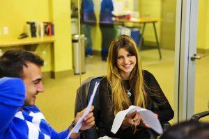 Escuela de inglés en San Francisco | Converse International School of Languages San Francisco 17