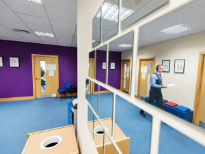 Escuela de inglés en Cork | Cork English Academy CEA 19