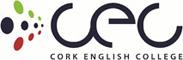 CEC Cork English College | Escuela de inglés en Cork