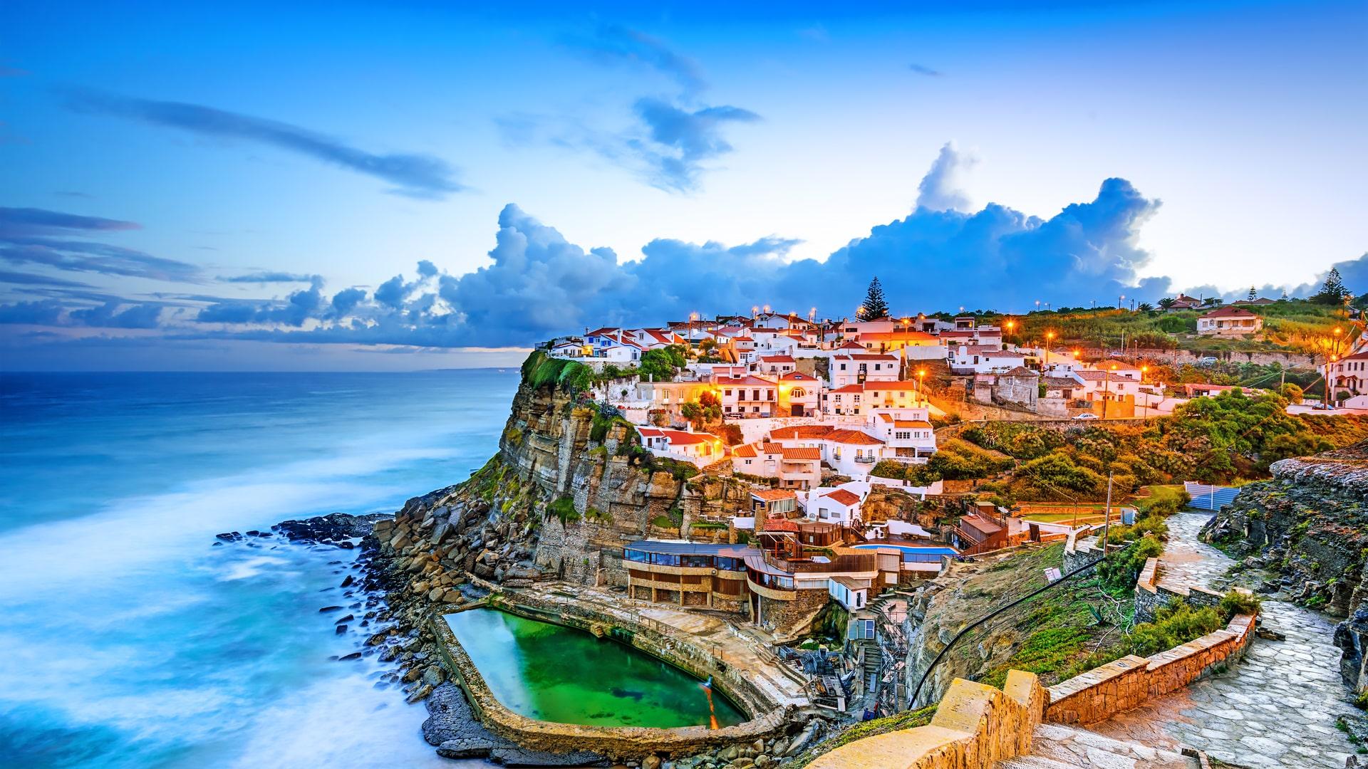 Cursos y escuelas de portugués en Portugal