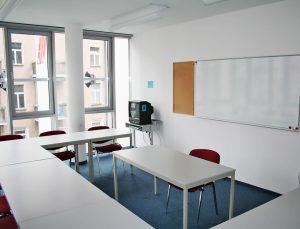 Escuela de alemán en Berlín   DID Deutsch-Institut Berlin 15
