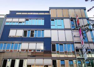 Escuela de alemán en Berlín   DID Deutsch-Institut Berlin 17