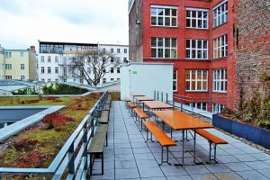 Escuela de alemán en Berlín   DID Deutsch-Institut Berlin 19