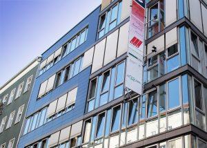 Escuela de alemán en Berlín   DID Deutsch-Institut Berlin 9