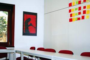 Escuela de alemán en Frankfurt | DID Deutsch-Institut Frankfurt 11