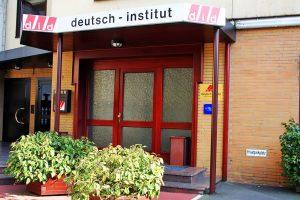 Escuela de alemán en Frankfurt | DID Deutsch-Institut Frankfurt 13