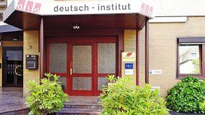 Escuela de alemán en Frankfurt | DID Deutsch-Institut Frankfurt 19