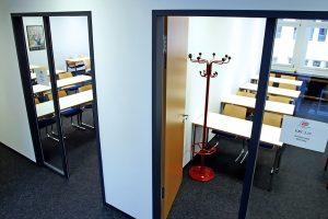 Escuela de alemán en Hamburgo | DID Deutsch-Institut Hamburg 10