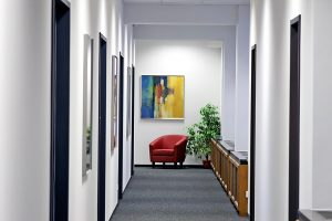 Escuela de alemán en Hamburgo | DID Deutsch-Institut Hamburg 14
