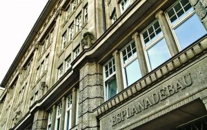 Escuela de alemán en Hamburgo | DID Deutsch-Institut Hamburg 15