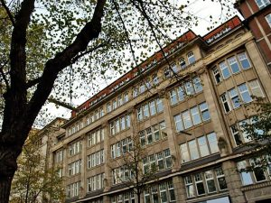 Escuela de alemán en Hamburgo | DID Deutsch-Institut Hamburg 20