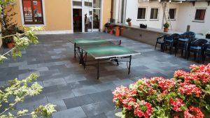 Escuela de alemán en Múnich | DID Deutsch-Institut Munich 15