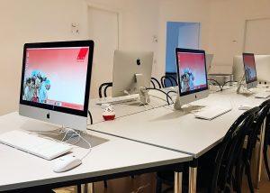 Escuela de alemán en Múnich | DID Deutsch-Institut Munich 2