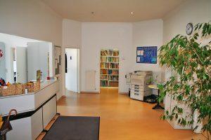 Escuela de alemán en Múnich | DID Deutsch-Institut Munich 20