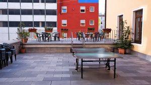 Escuela de alemán en Múnich | DID Deutsch-Institut Munich 6