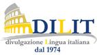 Dilit Roma IH Rome | Escuela de italiano en Roma