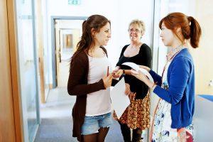 Escuela de inglés en Brighton | EC English Brighton 12