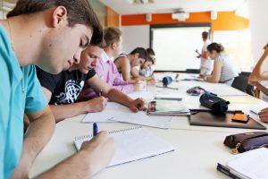 Escuela de inglés en Brighton | EC English Brighton 14