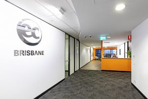 Escuela de inglés en Brisbane | EC English Brisbane 1