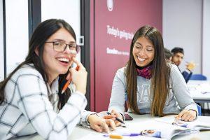 Escuela de inglés en Brisbane | EC English Brisbane 10