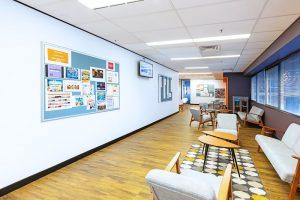 Escuela de inglés en Brisbane | EC English Brisbane 13