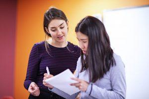 Escuela de inglés en Brisbane | EC English Brisbane 16