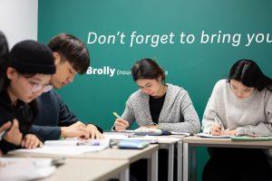 Escuela de inglés en Brisbane | EC English Brisbane 5
