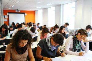 Escuela de inglés en Bristol | EC English Bristol 16