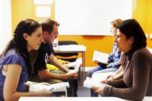 Escuela de inglés en Bristol | EC English Bristol 17