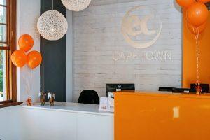 Escuela de inglés en Ciudad del Cabo | EC English Cape Town 13