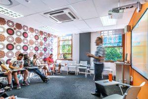 Escuela de inglés en Ciudad del Cabo | EC English Cape Town 15
