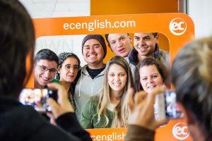 Escuela de inglés en Ciudad del Cabo | EC English Cape Town 20