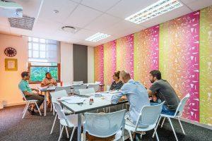 Escuela de inglés en Ciudad del Cabo | EC English Cape Town 4