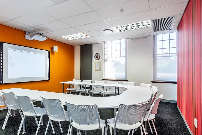 Escuela de inglés en Ciudad del Cabo | EC English Cape Town 5